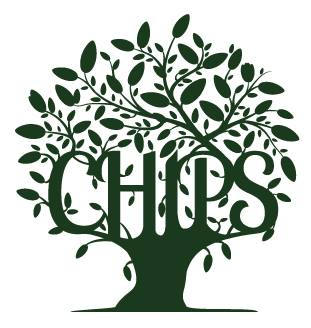 logo Chisinau International Preschool – CHIPS