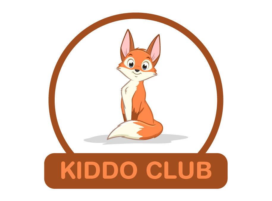 Suplinirea grupelor de 3-4 ani și 4-5 ani la grădinița Kiddo!