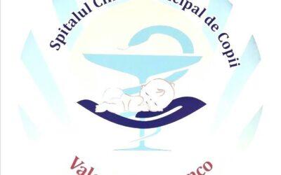 "IMSP Spitalul Clinic Municipal de Copii ""Valentin Ignatenco"""