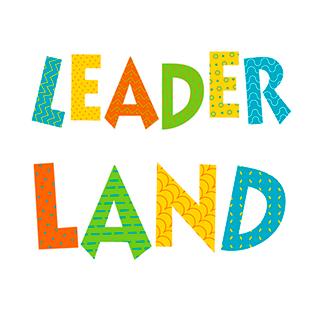 logo Leader LAND
