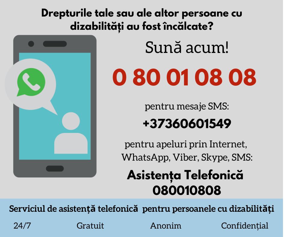 logo SERVICIUL DE ASISTENȚĂ TELEFONICĂ GRATUITĂ PENTRU PERSOANELE CU DIZABILITĂȚI