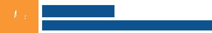 logo Частный детский сад «Evrica»