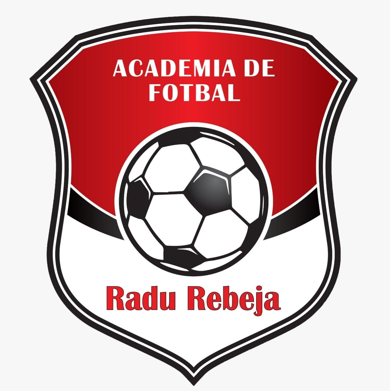 """Practică fotbal acasă, la Academia de fotbal """"Radu Rebeja"""" așa cum o fac copiii la cluburile și școlile cu renume mondial!"""
