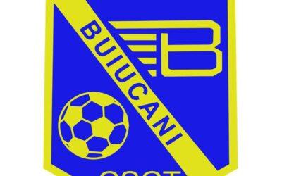 """CSCT """" Buiucani """""""