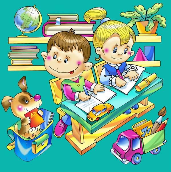 """logo Centrul de Dezvoltare pentru copii """"Excellence"""""""
