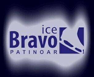 Ice Bravo Patinoar