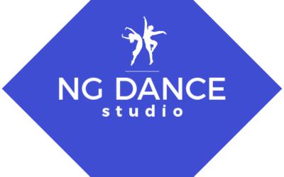 NG Dance Studio