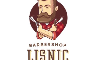Lisnic BarberShop,Botanica