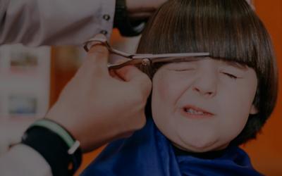 Reitar Barbershop