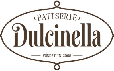 "Patiseria ""Dulcinella"""