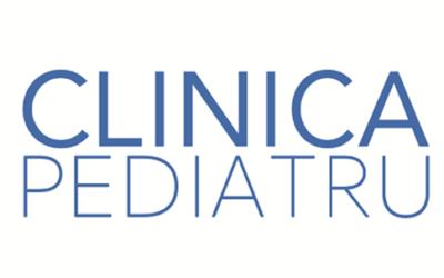 """Clinica """"Pediatru"""""""
