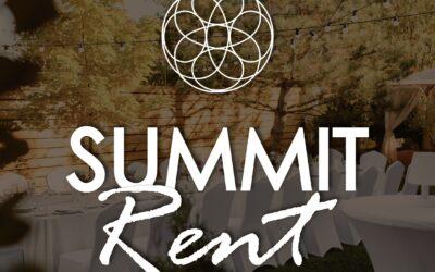 Summit Rent