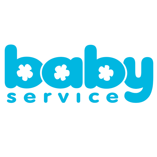 Baby Service Md