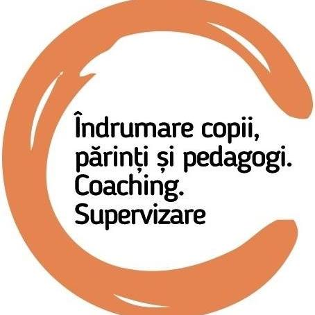 logo KinderSpielRaum după Emmi Pikler
