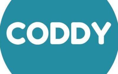 Coddy school Chisinau