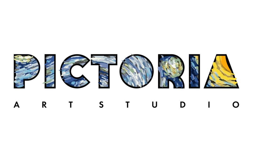 Pictoria Art Studio