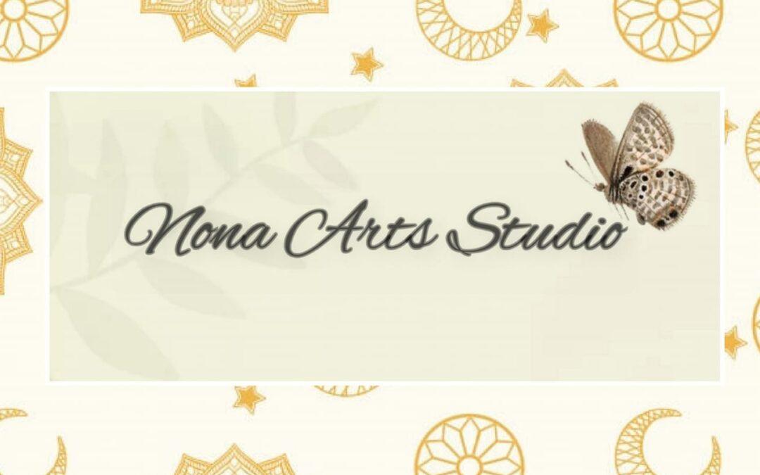 Nona Arts Studio