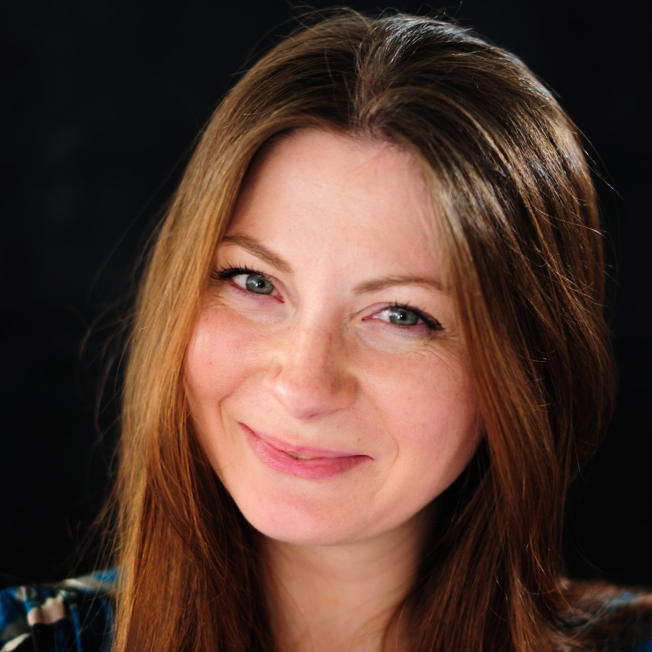 Interviu cu Olga Lopatsky, primul fotograf de nașteri din Moldova.