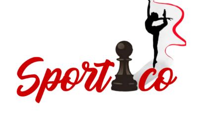 Kids Sports Center Sportico